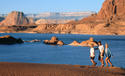Aramark Lake Powell